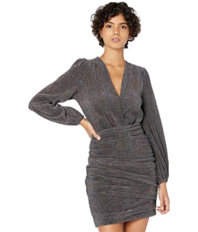 ASTR the Label Meredith Dress Women