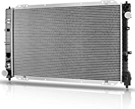 Best 02 ford escape radiator Reviews