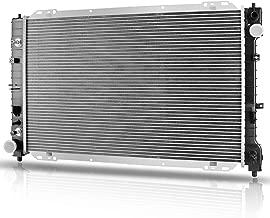 Best radiador de ford escape 2005 Reviews