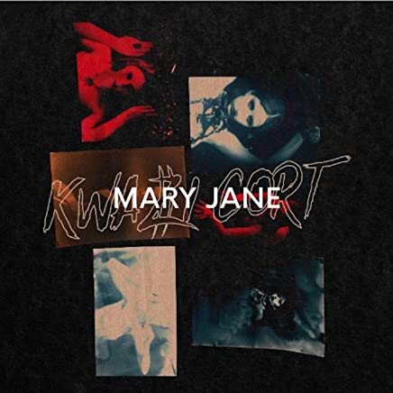 4230920e58dcb Amazon.com: Kwazi Cort: Digital Music