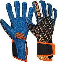 Reusch Unisex keeperhandschoen Pure Contact 3 G3 Fusion in trendy design