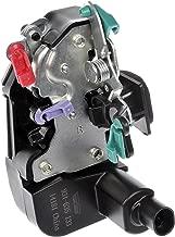 Dorman 931-635 Door Lock Actuator Motor