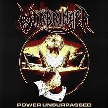 Power Unsurpassed