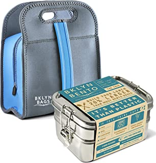 Best lunch tins adults Reviews