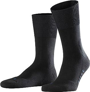 FALKE Unisex Socken 3er Pack
