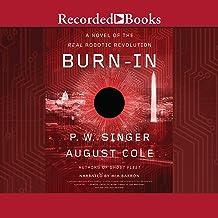 Burn-In PDF