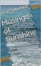 Best rae sunshine lee Reviews