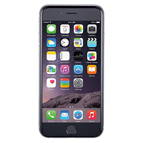 Prepaid iPhone 6: Amazon com