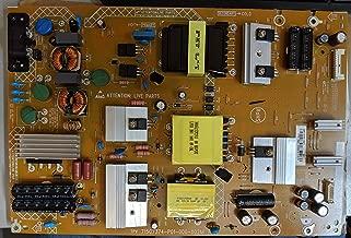 INSIGNIA 39 NS-39D220NA16 55.38S01.1E1 Main Power Supply Board Unit