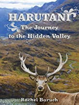 HARUTANI: The Journey to the Hidden Valley