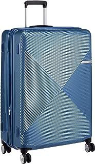 [サムソナイト] スーツケース VOLANT ヴォラント スピナー75 無料預入受託サイズ 容量拡張機能 不可 保証付 92L 75 cm 4.7kg
