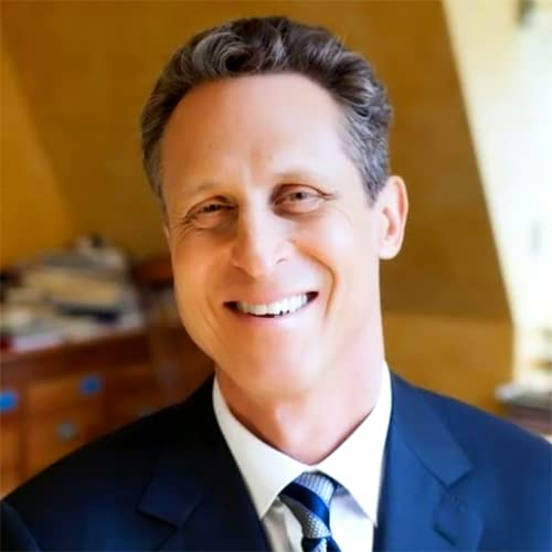 Mark Hyman Recipes Free for Kindle Fire Tablet   Phone HDX HD