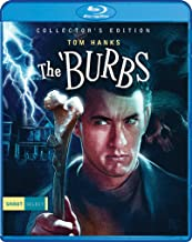 the burbs collectors edition