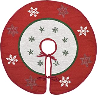 Primode Xmas Tree Skirt 30