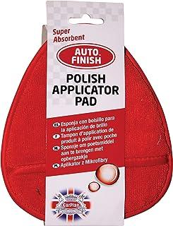 Auto Finish AFN505 Product Applicator