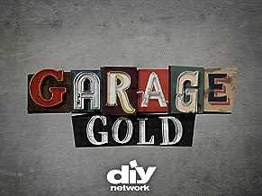 Garage Gold Season 3