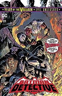 comics de guerreros