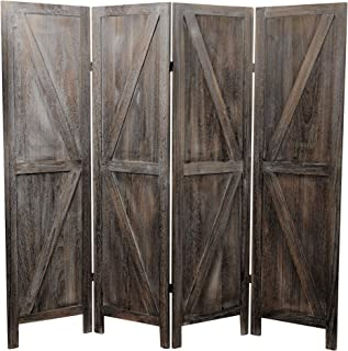 Best tall wall dividers Reviews