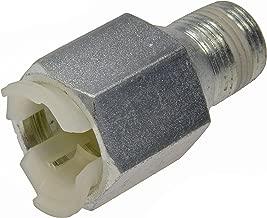 Dorman 800-701 Oil Cooler Connector