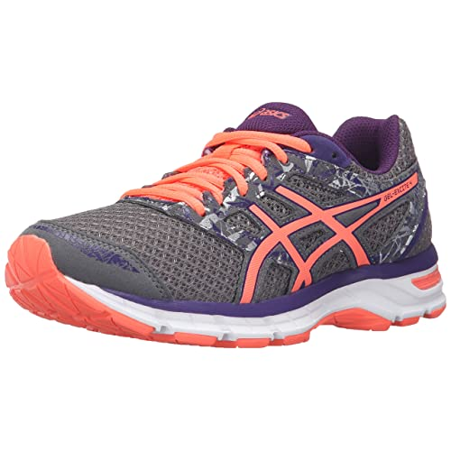 981efec1e02f Women s Wide Width Running Shoes  Amazon.com