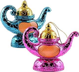 Best fanoos ramadan for sale Reviews