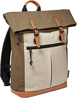 Best fossil khaki messenger bag Reviews