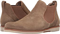 John Varvatos - Brooklyn Grandfather