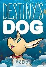Destiny's Dog (Red Rhino Books)