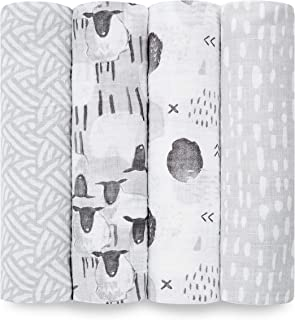 aden and anais swaddle blankets canada