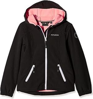 paquete de moda y atractivo amplia gama comprar baratas Amazon.es: chaqueta softshell niña - Amazon Prime
