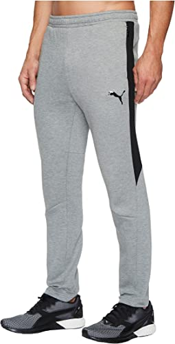 PUMA - Evostripe Move Pants
