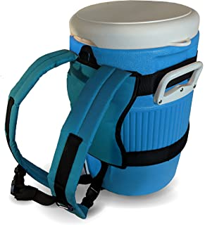 Best water cooler backpack Reviews