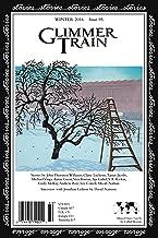 Glimmer Train Stories, #95