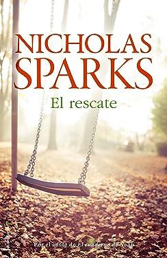 El rescate (Rocabolsillo Bestseller) (Spanish Edition)