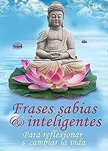 Amazoncom Frases Celebres Philosophy Zen Books