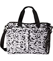 LeSportsac - Ryan Baby Bag