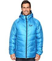 Mountain Hardwear - Phantom Hooded Down Jacket