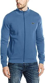 Lacoste men's sweatshirt SH7616-00