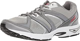 Men's Avi-Execute-ii Running Shoe