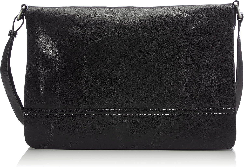 Gerry Weber Women's Lugano Flap Bag L Handbag