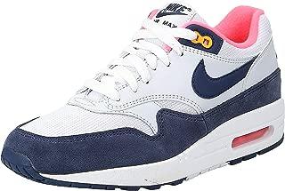 Nike Air Max 1 Sneaker For Women