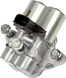 Dorman 918-806 Engine Variable Valve Timing (VVT) Oil Control Valve for Select Chevrolet Models