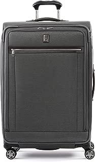 Platinum Elite Luggage