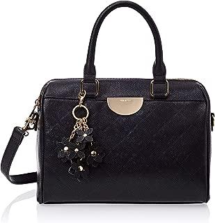Aldo womens Cigolian Handbag