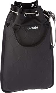 Pacsafe Travelsafe GII Portable Safe