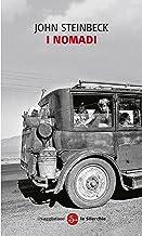I nomadi (Le silerchie) (Italian Edition)