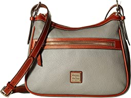 Dooney & Bourke - Pebble Piper