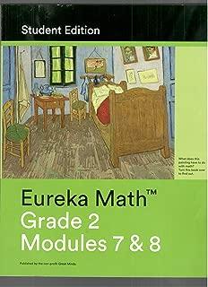 Best eureka math grade 8 module 2 Reviews