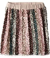 Ella Skirt (Toddler/Little Kids/Big Kids)
