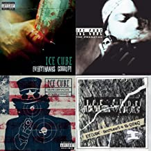 Best of Ice Cube